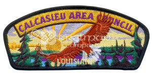 143693-CSP-Calcasieu-Area-Council-Louisiana