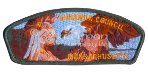 147556-CSP-Annawon-Council-Massachusetts
