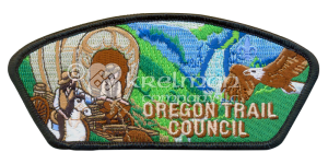 184068-CSP-Oregon-Trail-Council