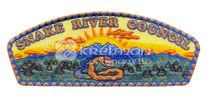 184662-CSP-Snake-River-Council
