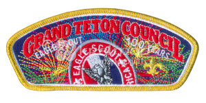 190650-CSP-Grand-Teton-Council-Eagle-Scout-100-Years