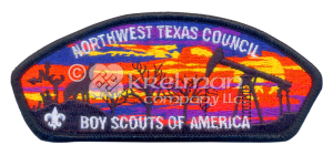 197094-CSP-NW-Texas-Council-BSA