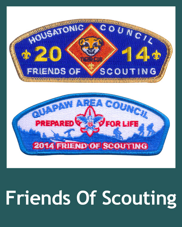 Friends-Of-Scouting