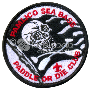 K120433-Event-Paddle-Or-Die-Club-Pamlico-Sea-Base