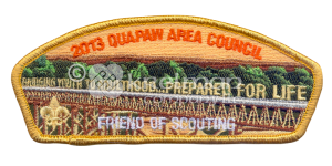 K120466-CSP-2013-Quapaw-Area-Council-Prepared-For-Life-FOS