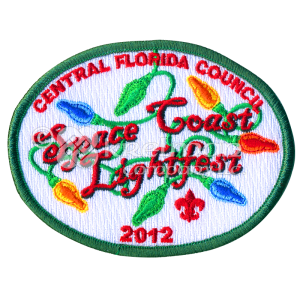 K120470-Event-Space-Coast-Lightfest-Central-Florida-Council