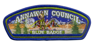 K120475-CSP-Annawon-Council-Blue-Badge