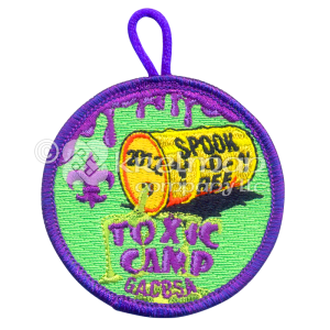 K120481-Event-Spook-O-Ree-Toxic-Camp-GACBSA