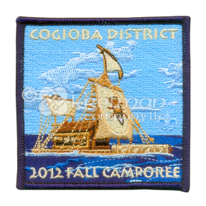 K120521-Camporee-Gogioba-District-Fall-2012