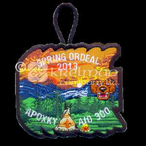 K120527-Event-Spring-Ordeal-Apoxky-Aio-300