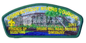 K120582-CSP-Connecticut-Rivers-Council-FOS-Drake-Hill-Road-Bridge-Simsbury