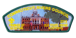 K120583-CSP-Connecticut-Rivers-Council-FOS-Old-State-House-Hartford