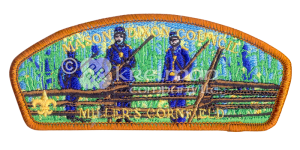 K120606-CSP-Mason-Dixon-Council-Millers-Cornfield