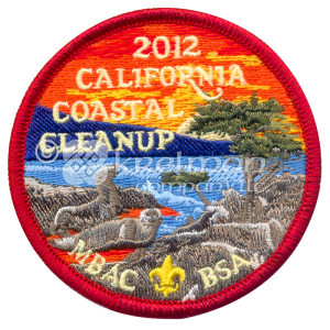 K120824-Event-2012-California-Coastal-Cleanup