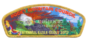 K121024-Rocky-Mountain-Council-Centennial-Eagle-Scout-2012