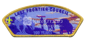 K121223-CSP-Last-Frontier-Council-100-Years