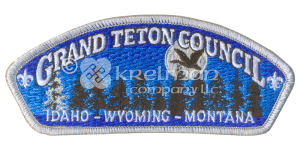 K121233-CSP-Grand-Teton-Council-Idaho-Wyoming-Montana