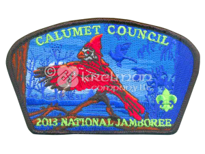 K121236-CSP-Calumet-Council-2013-National-Jamboree
