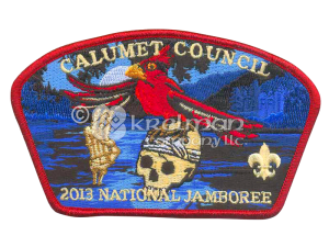 K121237-CSP-Calumet-Council-2013-National-Jamboree