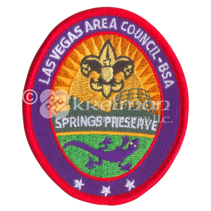 K121265-Event-Spring-Preserve-Las-Vegas-Area-Council-BSA