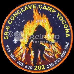 K121545-Noac-Conclave-SR-6-Camp-Yocona-Large