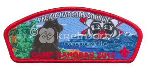 K121586-CSP-Pacific-Harbors-Council-Camp-Hahobas-2013