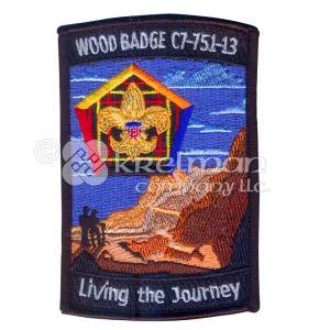 k122306-Wood-Badge-Central-Wyoming-Council