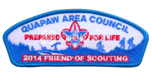 K121747-FOS-Prepared-For-Life-Quapaw-Area-Council