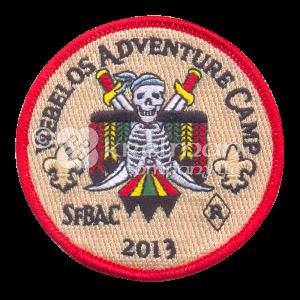 K121847-Webelos-Adventure-Camp