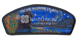 K121928-CSP-Pacific-Harbors-Council-Camp-Hahobas-2013