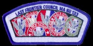K122071-CSP-Last-Frontier-Council-Ma-Nu-133