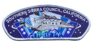 K122102-CSP-Southern-Sierra-Council-California