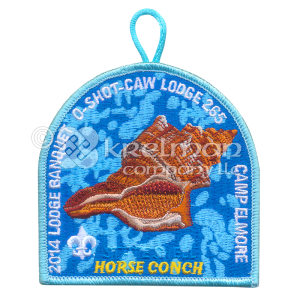 K122138-Event-Lodge-Banquet-Horse-Conch-Camp-Elmore-O-Shot-Caw