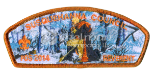 K122216-CSP-Susquehanna-Council-FOS-2014-Reverent