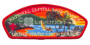 K122300-CSP-National-Capital-Area-Council-United-States-Virgin-Islands