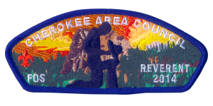 K122339-FOS-Reverent-Cherokee-Area-Council