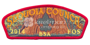 K122388-CSP-Sequoia-Council-2014-BSA-FOS