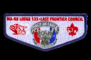 K122393-Eagle-Scout-Ma-Nu-Lodge-Last-Frontier-Council