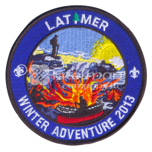 K122399-Event-Latimer-Winter-Adventure-2013