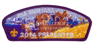 K122476-CSP-BSA-Montana-Council-2014-Presenter