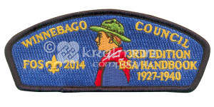 K122517-FOS-2014-Winnebago-Council