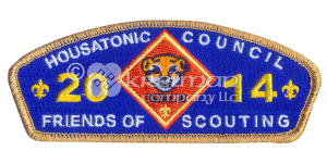 K122616-FOS-2014-Housatonic-Council