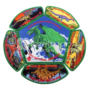 Patch-Sets-Nat-Jam-Dragon-Utah-National-Parks-Concil-2013