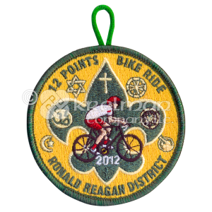 k120422-Religious-Bike-Ride-Ronald-Reagan-District