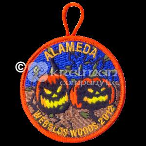 k120768-Event-Webelos-Woods-2012-Alameda