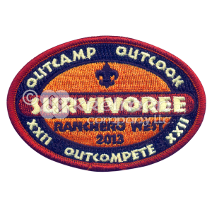 k121540-Event-Survivoree-Ranchero-West-2013