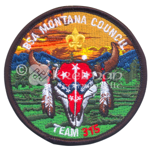 k121606-Event-BSA-Montana-Council-Team-315
