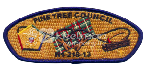 k121672-CSP-Pine-Tree-Council-N1-218-13