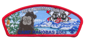 k121769-CSP-Pacific-Harbors-Council-Camp-Hahobas-2013