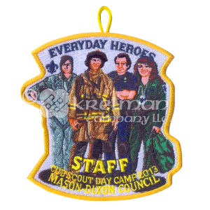 k121943-Cub-Scouts-Everyday-Heroes-Staff-Mason-Dixon-Council